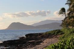 Oahu, HI June 2012